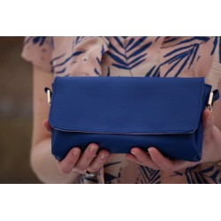 Handbag Lora