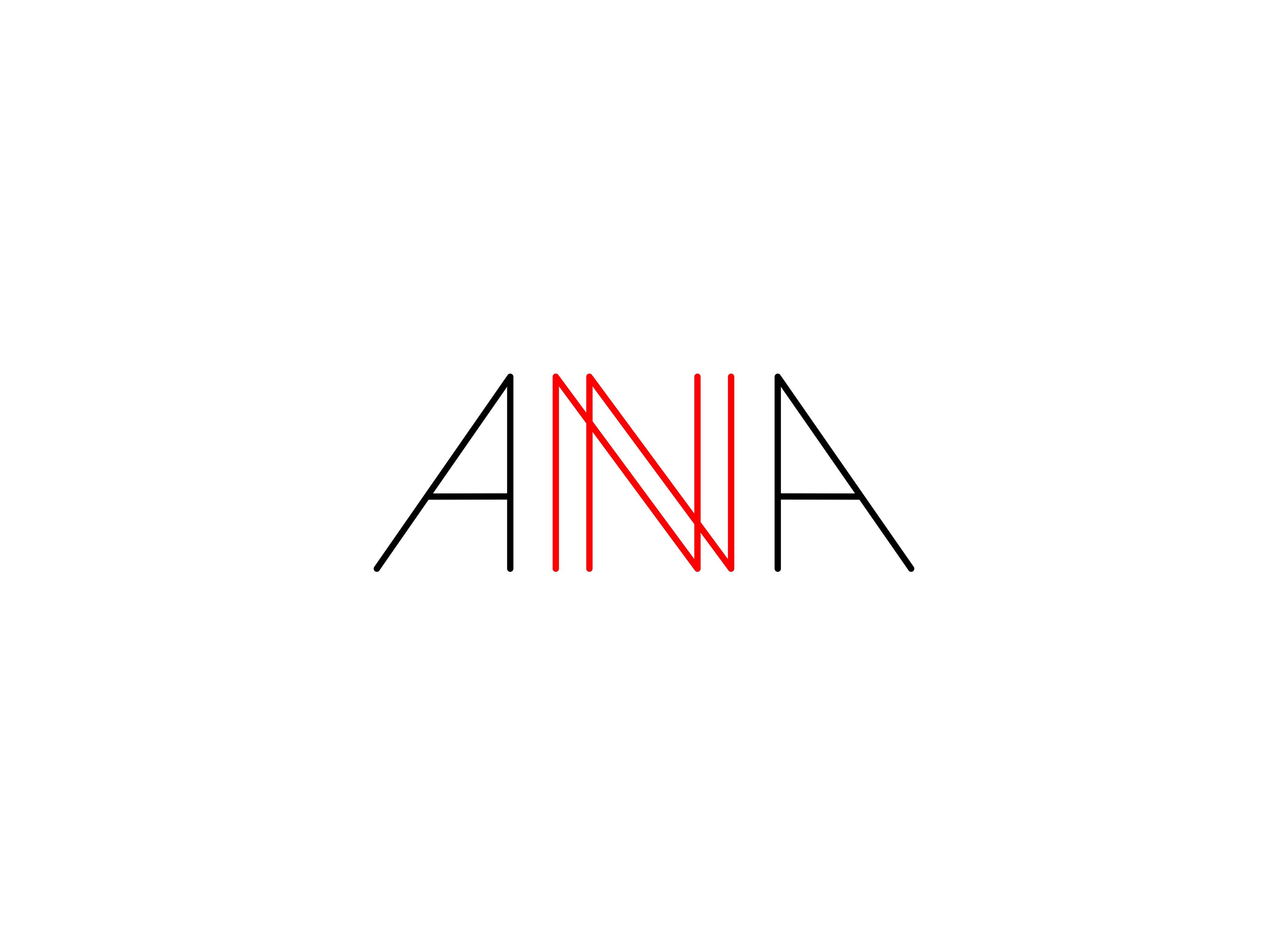 ta ANNA bags